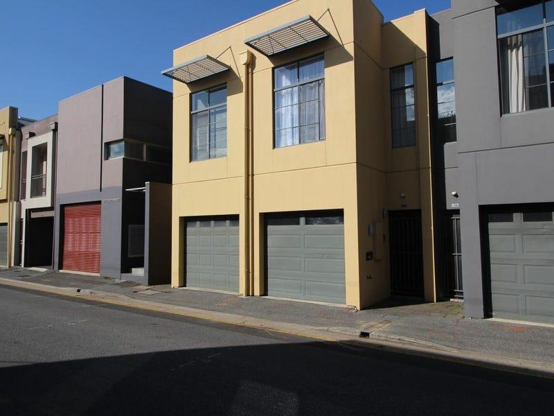 106a Gray Street, Adelaide, SA 5000