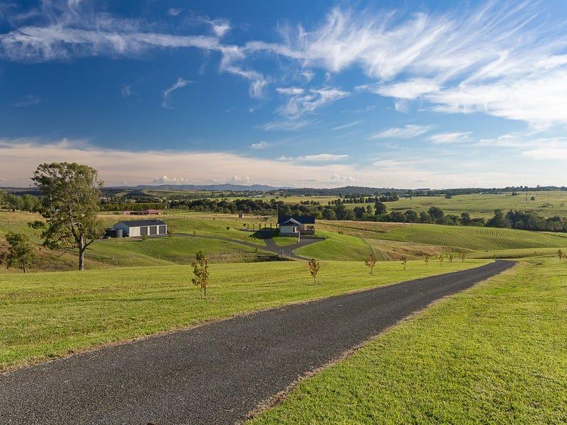 1079 Luskintyre Road, Luskintyre, NSW 2321