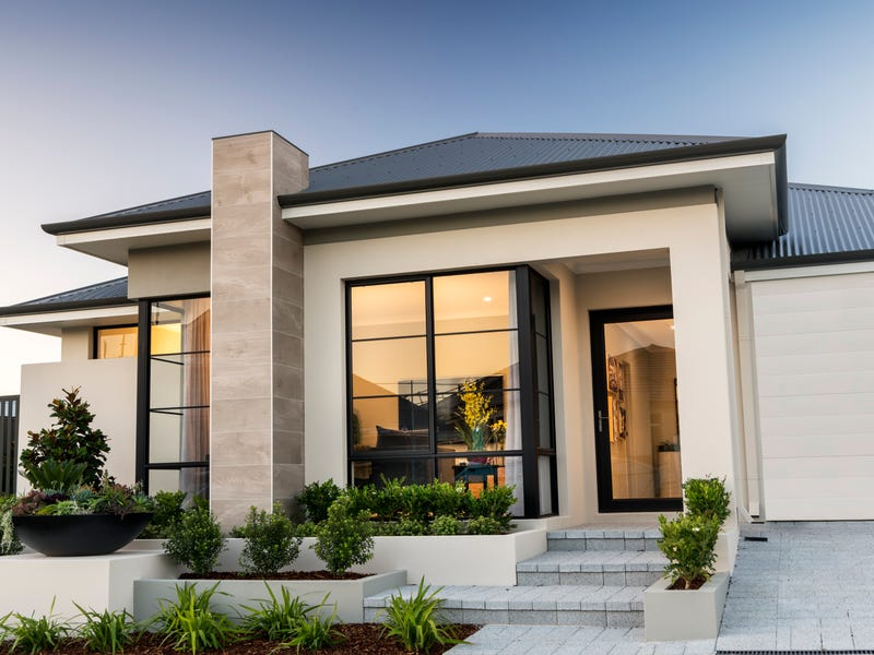 New house and land packages for sale in champion lakes wa 6111 19 stortford road southern river malvernweather Gallery