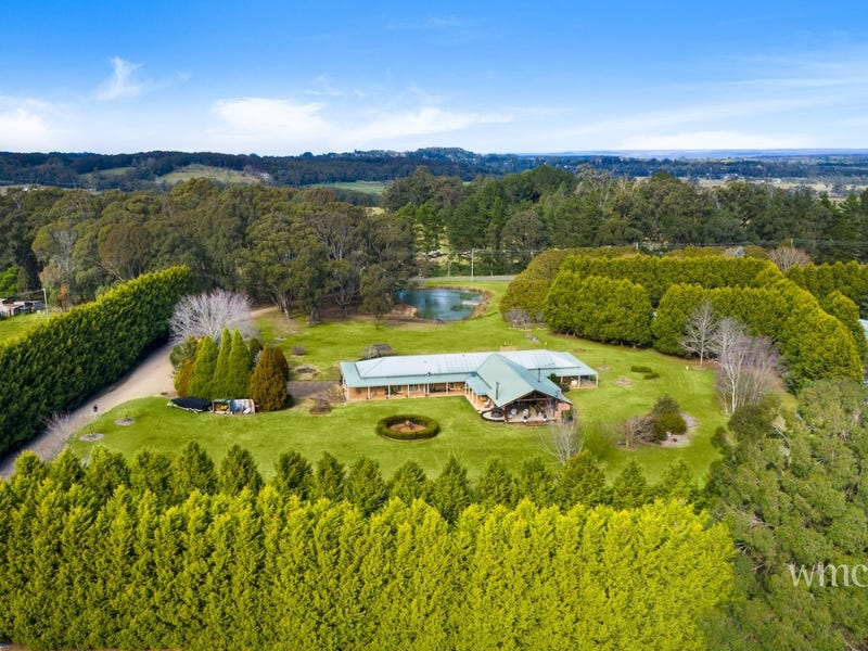 42 Cornwall Road, Exeter, NSW 2579