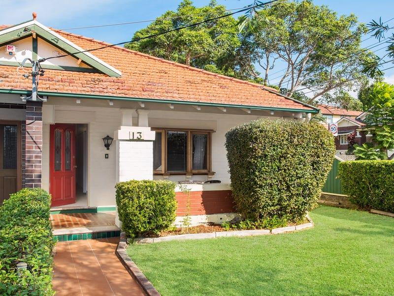 13 Murray Street, Russell Lea, NSW 2046