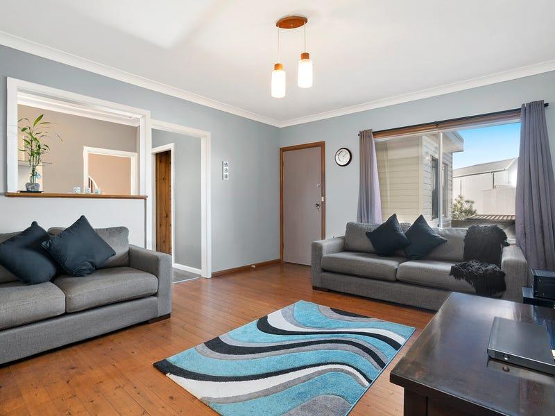 157 Alfred Street, Narraweena, NSW 2099