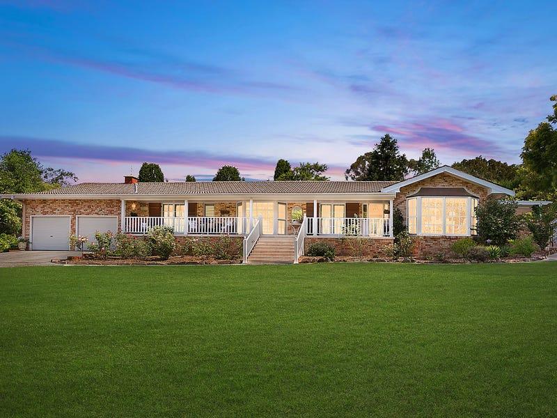 70 Centennial Road, Bowral, NSW 2576