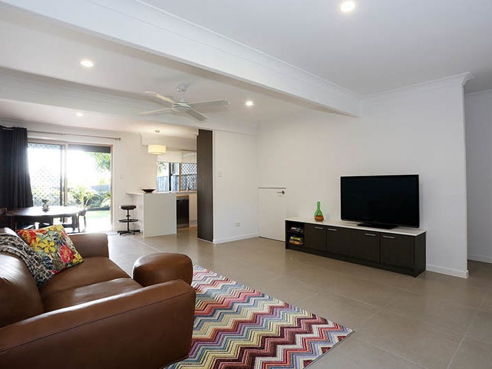 7/8 West King Street, Southport, Qld 4215