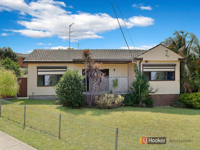 54 Lock Street, Blacktown, NSW 2148