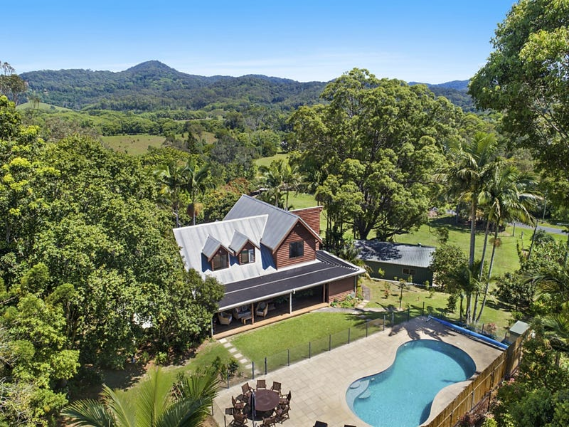 102  Greenvale Court, Burringbar, NSW 2483