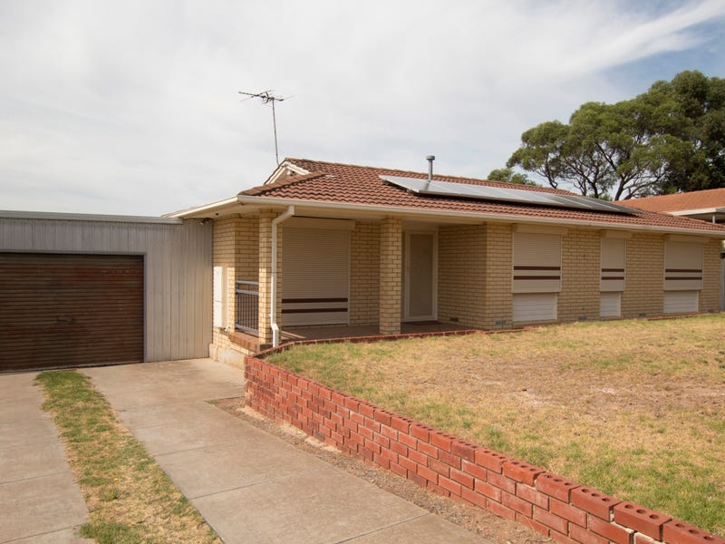7 Oban Court, Huntfield Heights, SA 5163