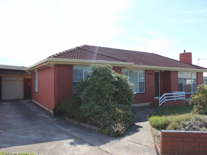 4 Preston Road, Gawler, Tas 7315