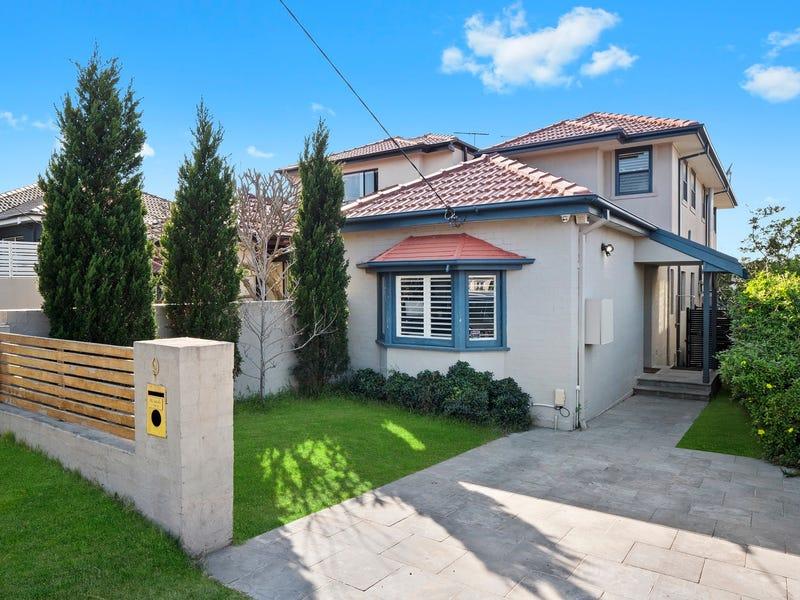 9 Camira Street, Maroubra, NSW 2035