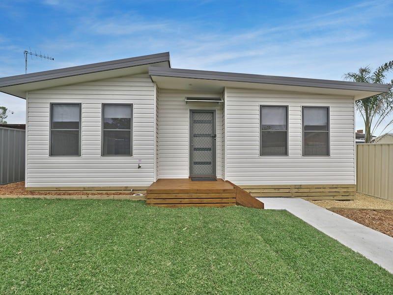 24A Dutton Road, Buxton, NSW 2571