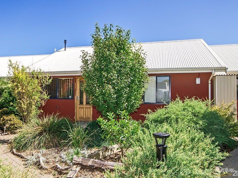 6 Seaberry Walk, Aldinga, SA 5173