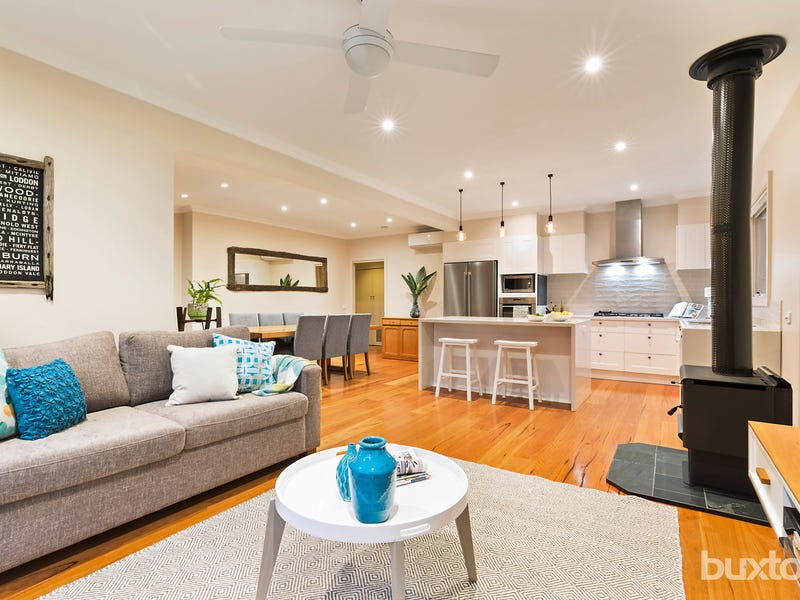 959 Centre Road, Bentleigh East, Vic 3165