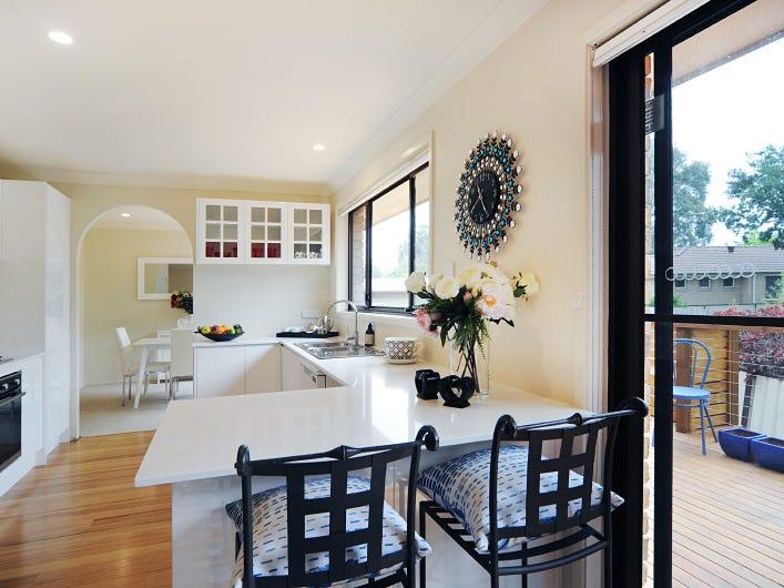 4 Boorana Close, Killarney Vale, NSW 2261