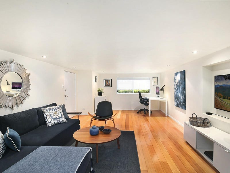 15/84 Wardell Road, Earlwood, NSW 2206