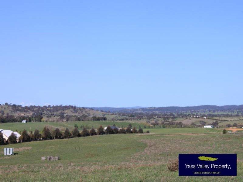 .218 Dog Trap Road, Yass, NSW 2582