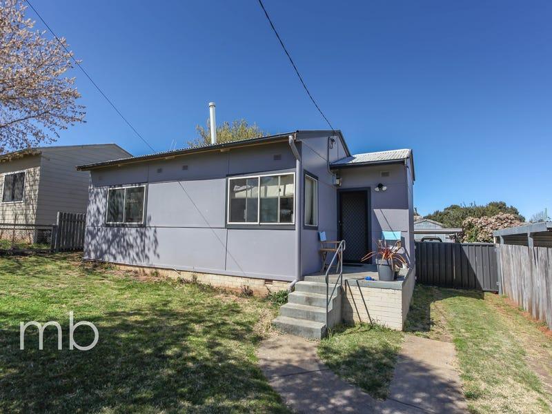 24 Buna Street, Orange, NSW 2800