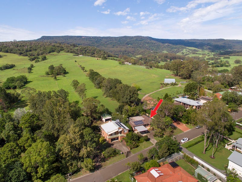15 Macquarie Street, Jamberoo, NSW 2533