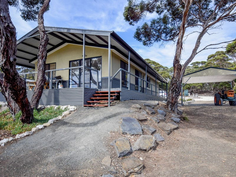 44 Arafura Avenue, Island Beach, SA 5222