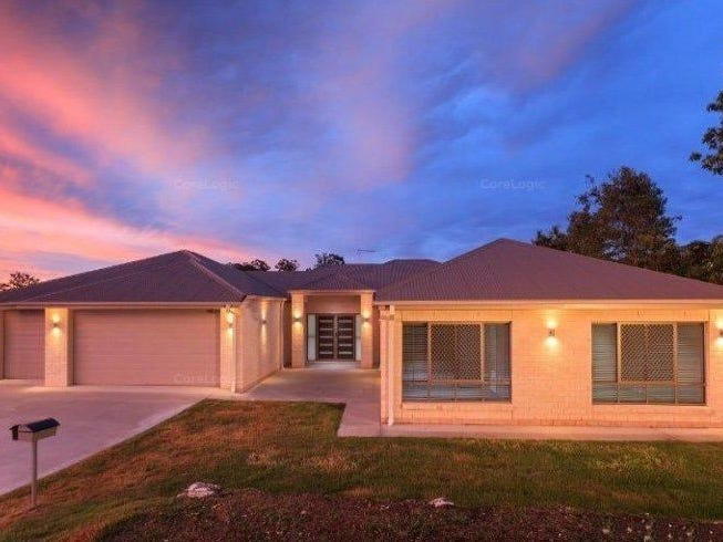 19 Stanaway Place, Bellbowrie, Qld 4070