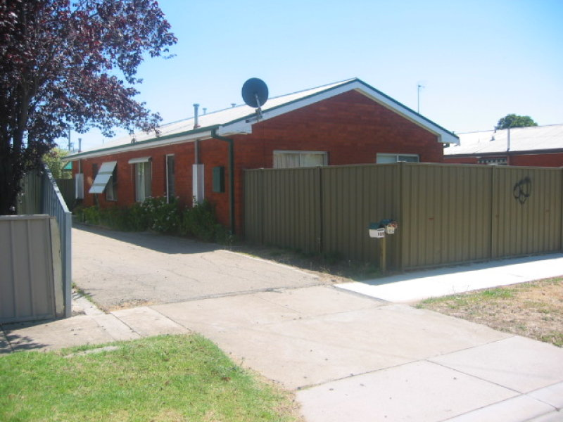 1&2, 13  Gilchrist, Shepparton, Vic 3630