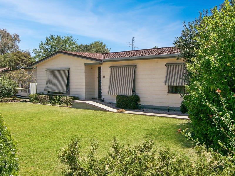 64 Satur Road, Scone, NSW 2337