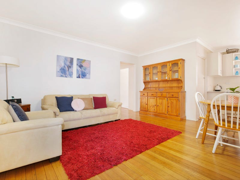 11/46 Smith Street, Wollongong, NSW 2500
