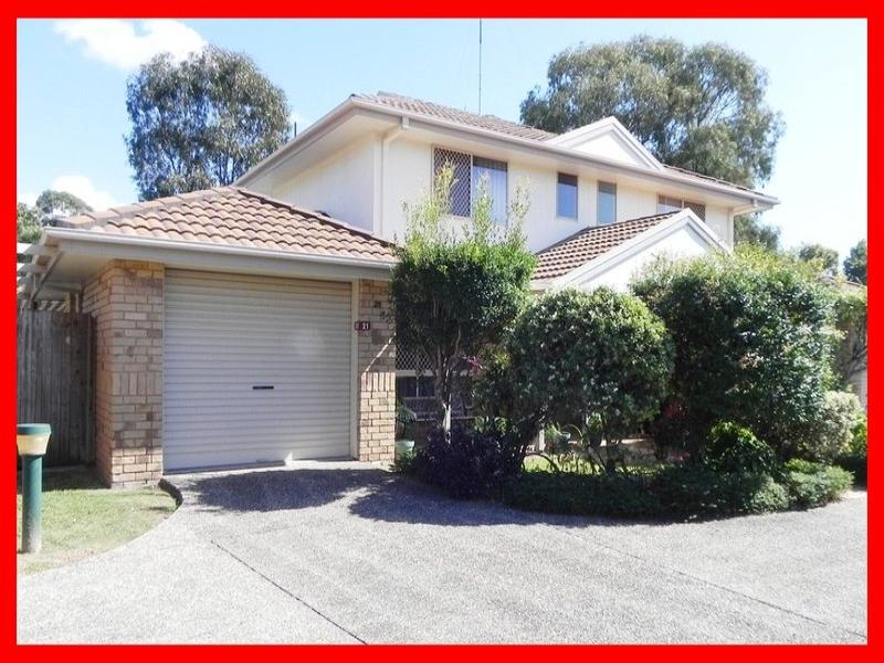 Address available on request, Aroona, Qld 4551
