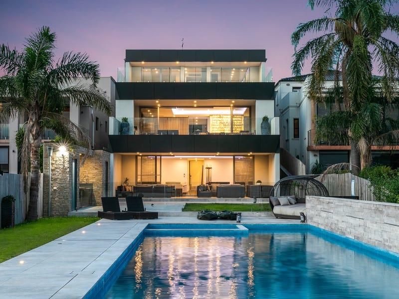 16 Townson Street, Blakehurst, NSW 2221