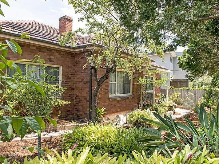 6 Lincoln Ave, Castlecrag, NSW 2068