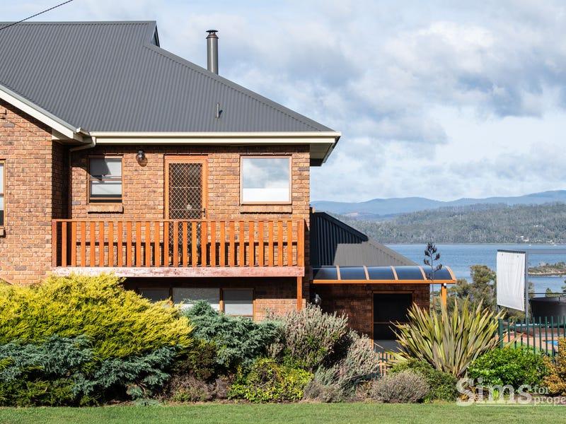 337 Hillwood Road, Hillwood, Tas 7252