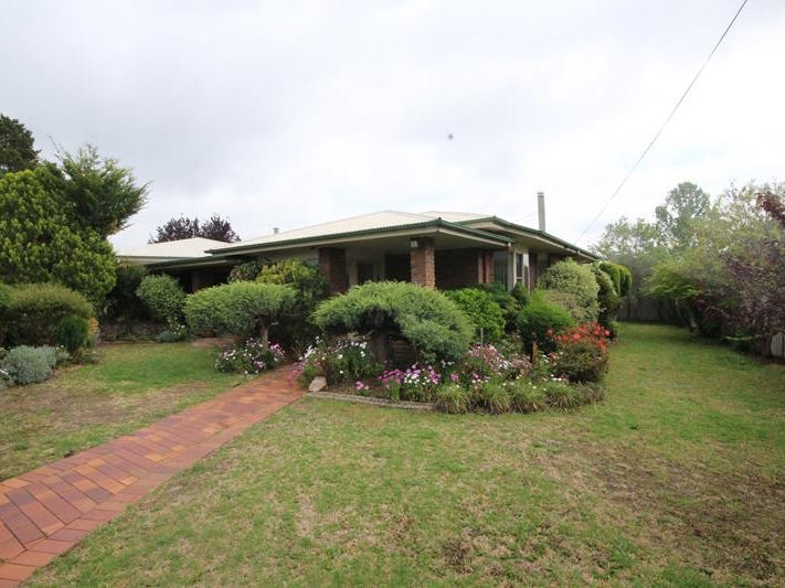 1a Smith Street, Stanthorpe, Qld 4380