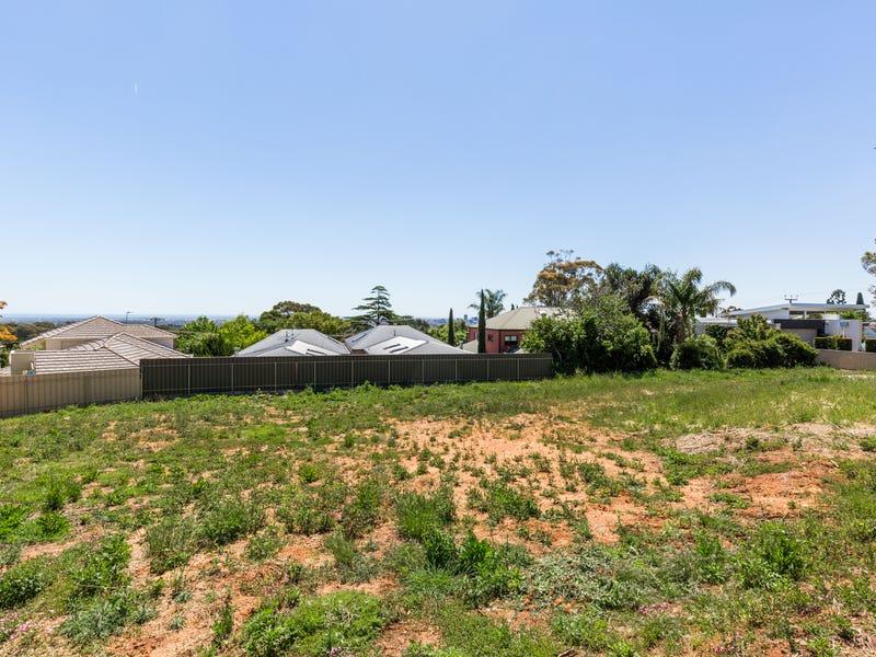 1A Everard Avenue, Glen Osmond, SA 5064