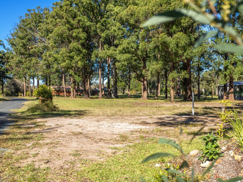 Lot 9 Aquatic Road, Darawank, NSW 2428