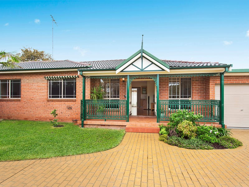 2/135 Connells Point Road, Connells Point, NSW 2221