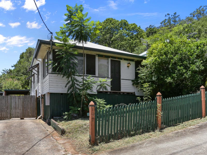 192 Dawson Street, Girards Hill, NSW 2480