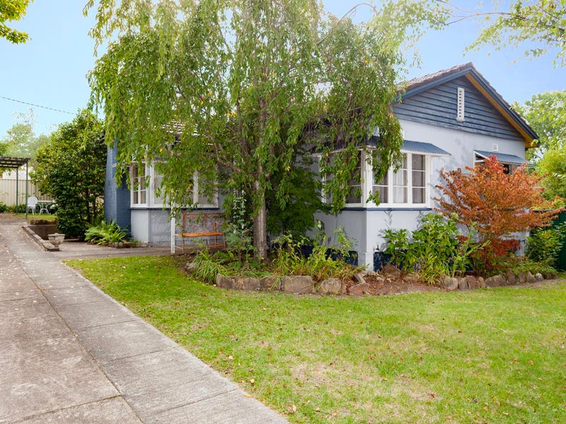 1 Mena Place, Lithgow, NSW 2790
