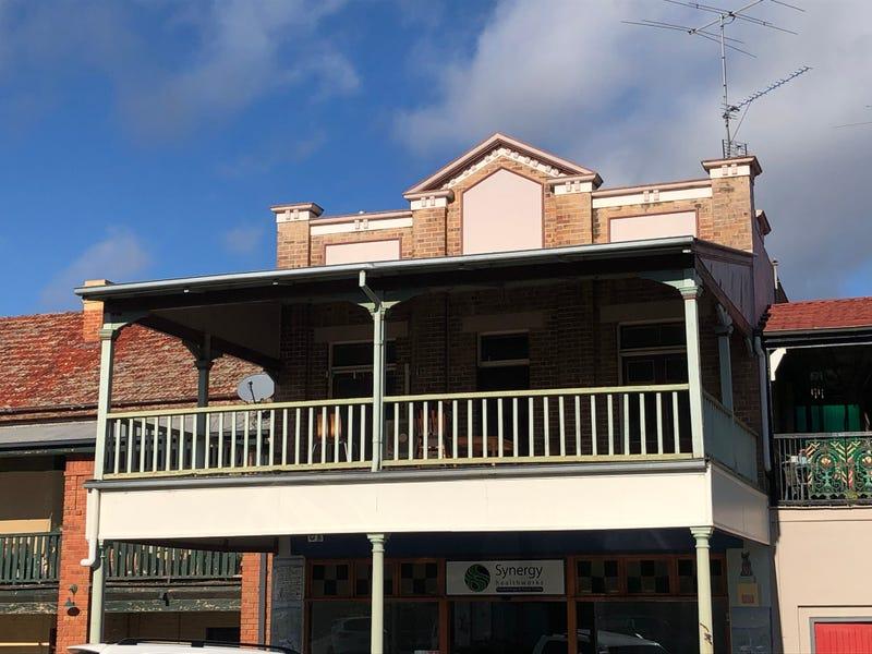 114 Sheridan Street, Gundagai, NSW 2722