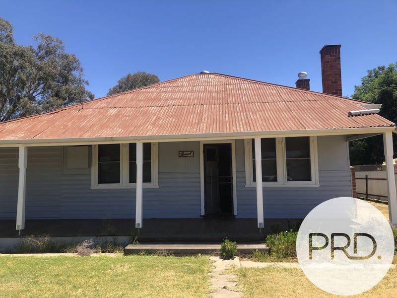 7 Kirndeen Street, Culcairn, NSW 2660