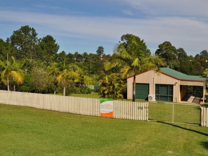 148 Eungai Creek Road, Eungai Creek, NSW 2441