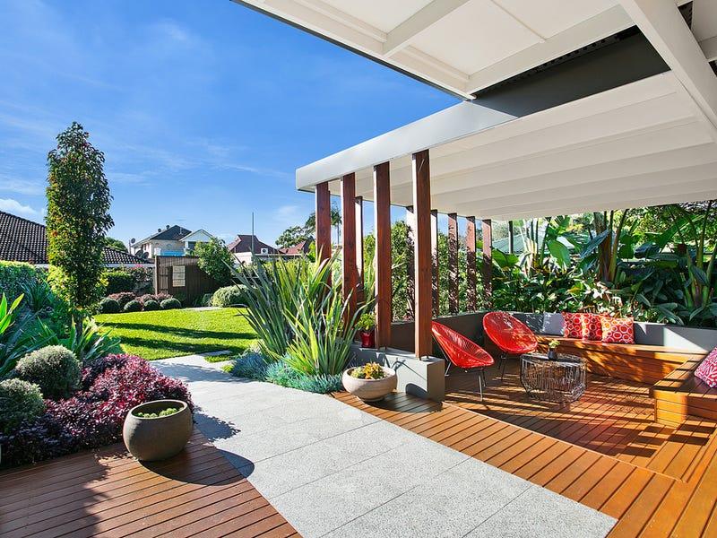 75 Villiers Street, Rockdale, NSW 2216
