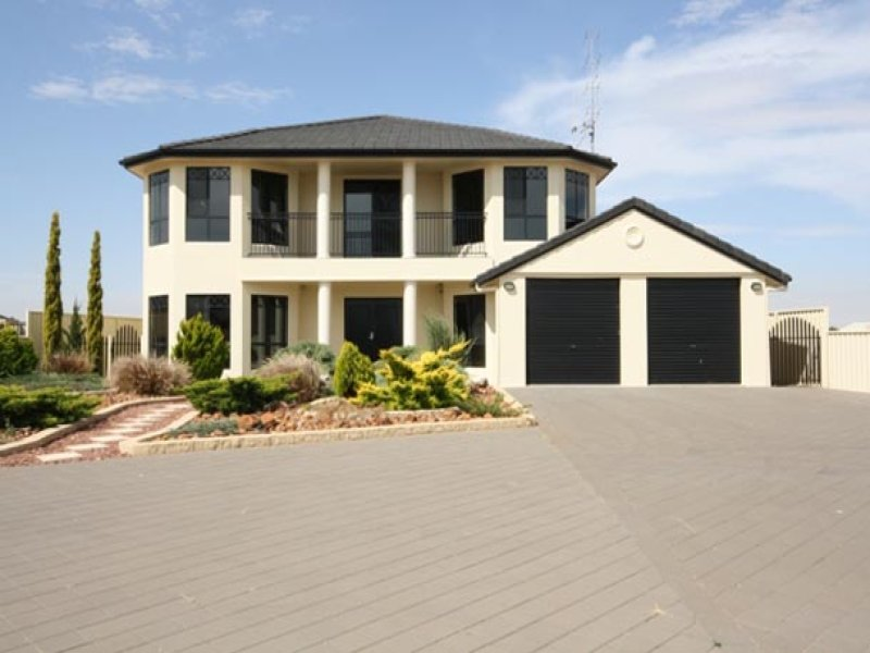 46 Stately Way, Wallaroo, SA 5556