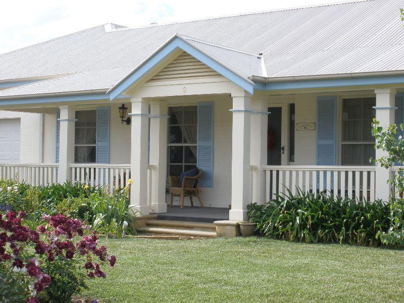 3 Augusta Close, Bathurst, NSW 2795