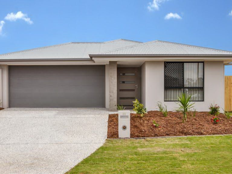 22 Walter Drive, Thornlands, Qld 4164