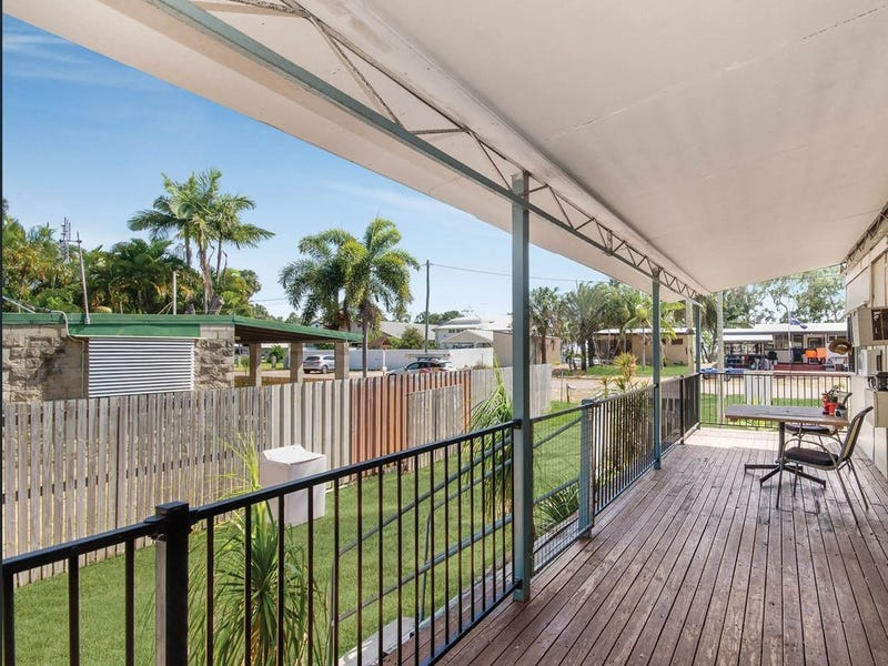 33 Whiting Court, Cungulla, Qld 4816