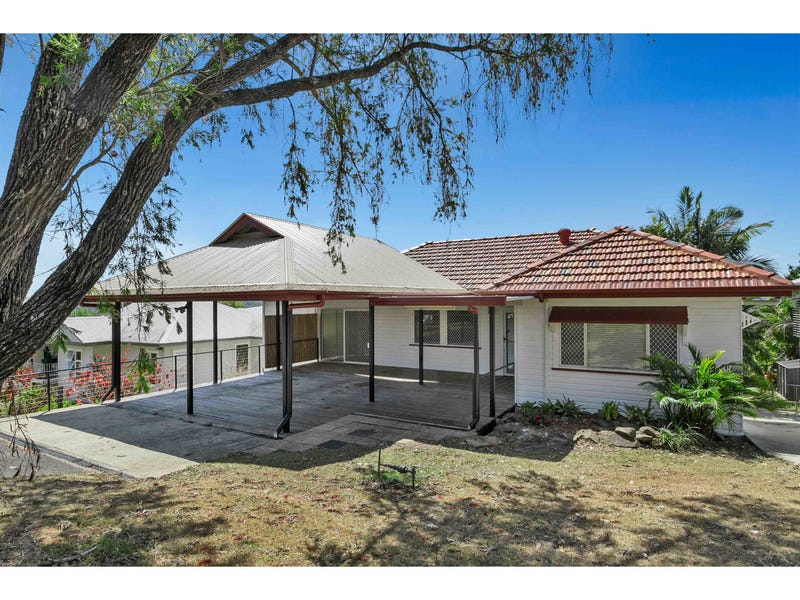 56 High Street, Lismore Heights, NSW 2480