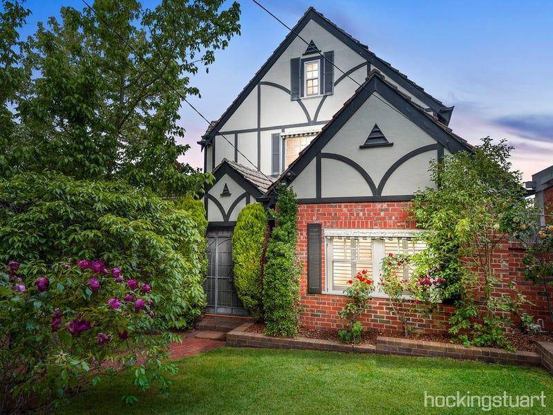 11 Theodore Street, Surrey Hills, Vic 3127