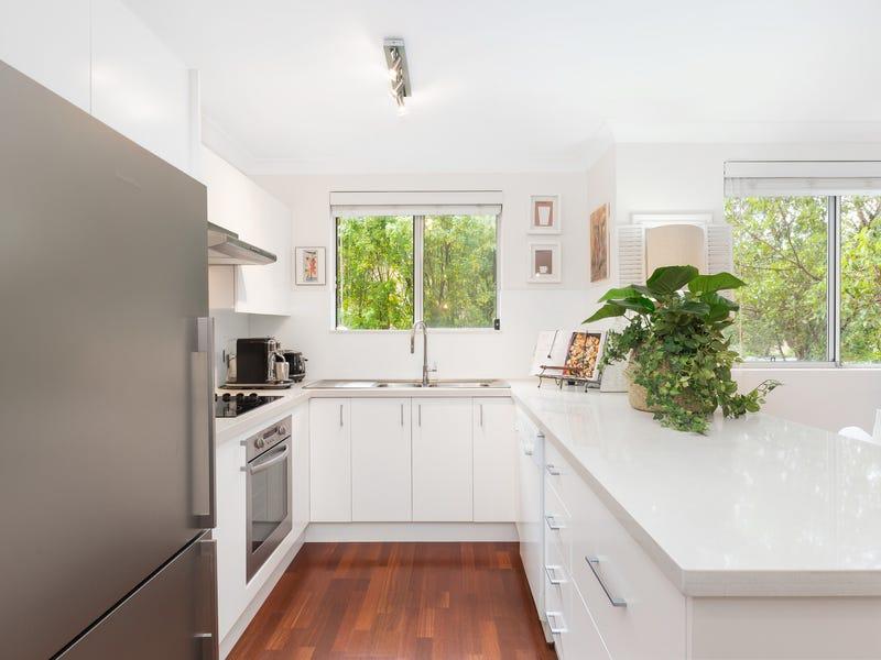 1/9-13 Koorabel Avenue, Gymea, NSW 2227