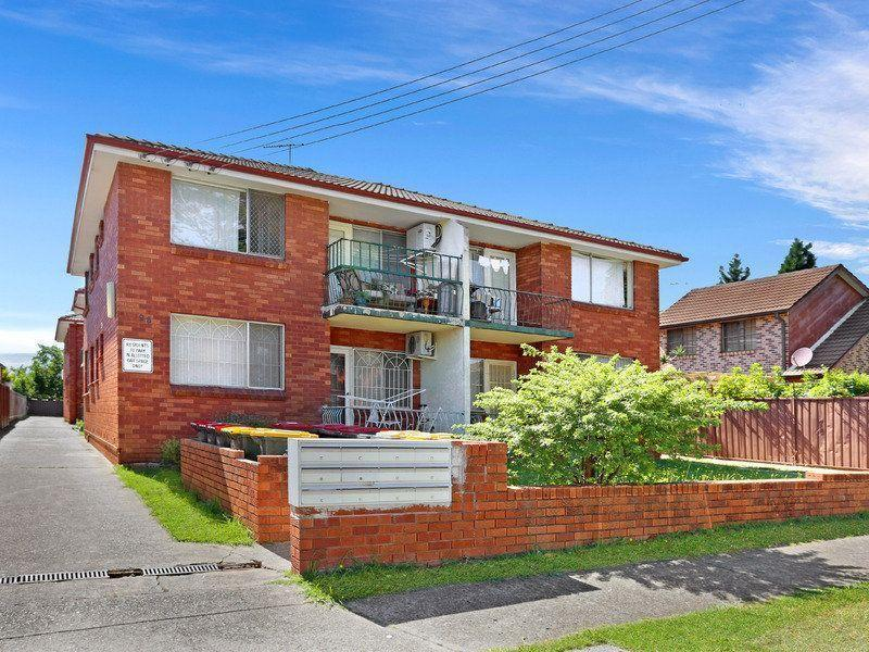 13/98 Victoria Road, Punchbowl, NSW 2196