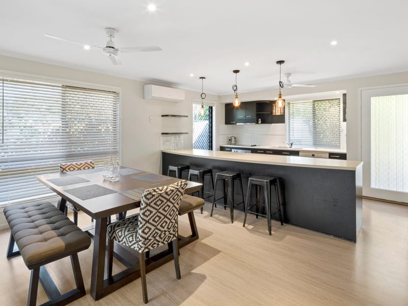 179 University Way, Sippy Downs, Qld 4556