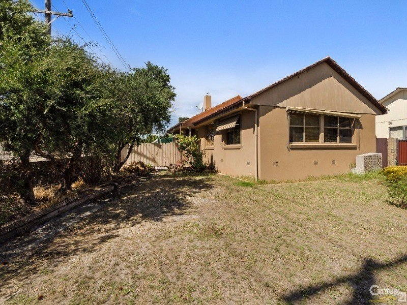 335 frankston dandenong road frankston north vic 3200 for 9 kitchen road dandenong